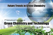 Euro Green Chemistry 2017