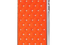 Deluxe Phone Cases / cell phone cases for the kill, show off your style, with these luxury cases