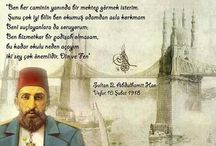 Turkish quotes