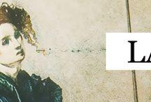 Pinacoteca Massimo Rao / Il 25 aprile alle 10.30 si svolgerà l'invasione della Pinacoteca Massimo Rao a San Salvatore Telesino (BN) con @prolocosansalvatore. #invasionidigitali