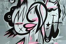 Charytatywna Aukcja Sztuki dla Olafa w Muzeum Sztuki Nowoczesnej / Charytatywna Aukcja Sztuki dla Olafa w Muzeum Sztuki Nowoczesnej w Warszawie - 9.06.2014 o godz. 19:00! http://artimperium.pl/wiadomosci/pokaz/314,charytatywna-aukcja-sztuki-dla-olafa-w-muzeum-sztuki-nowoczesnej#.U4n-V_l_uSo