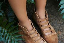 scarpe diem....;)