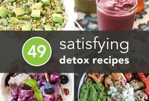 49 satisfied foods