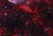 universo straordinario