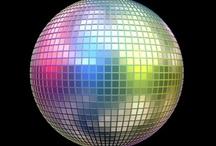 gell disco