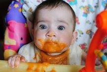 receita bebe