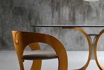 Brands@furniture