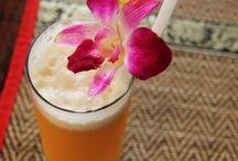 Laktozsuz Yemek Tarifleri / Laktoz içermeyen (süt ve süt ürünü içermeyen) yemek ve içecek tarifleri  (Lactose Free Recipes)