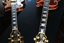 Guitarras $