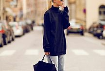 fashion&cloths