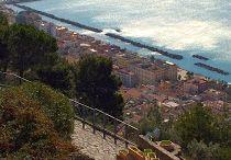 Salerno / La mia città
