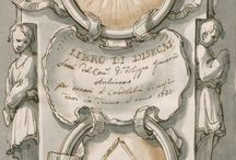 I disegni di Filippo Juvarra / Nello spettacolo multimediale #juvarra300 è illustrata una selezione di opere dai quattro album di disegni che Filippo Juvarra confezionò prima della sua partenza per Madrid. Nelle collezioni del museo sono conservati 644 fogli realizzati a matita, penna e acquerello, tra il 1706 e il 1735.