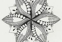 Tetování :3
