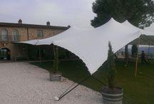 Montaggio_Conti_San_Bonifacio / 20X15 White