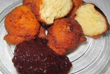 Receptek / Kipróbált, jól bevált, egyszerű receptek, amik mindig sikerülnek és sikert aratnak. Főételek, Italok, Saláták, desszertek, szörpök, lekvárok, sós rágcsák