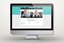 Websites / Web Designs