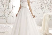 Rochii de Mireasa / Rochii de mireasa, rochii nunta, rochii mireasa modele rochii de mireasa, materiale rochii de mireasa, diverse modele rochii de mireasa.