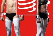 POS by Compressport®
