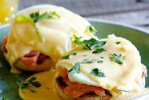 Food & Recipes | Breakfast
