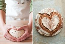 My Daily Sourdough Bread | From the blog