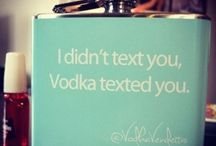 Makes me LOL / by Brandi Wilkinson