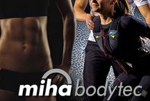 Άσκηση / Γυμναστική & σπορ