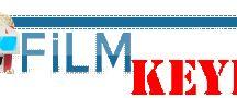 Filmkeyfi-720p.com paylaşımları / Filmleri bu adresten takip edin film izlemek isteyen herkez www.filmkeyfi-720p.com dan istediği filmi seçip rahatlıkla izleyebilir.