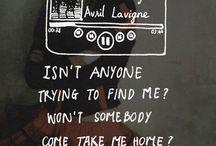 Lyrics my fav song
