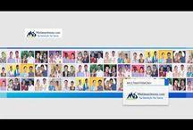 Tamil matrimony videos / Tamil matrimony-No.1 matrimony multiinfomatrimonial.com videos
