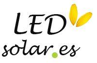 Ahorro con Iluminación LED / LED Solar quiere ofrecer a los clientes la posibilidad de ahorrar con la instsalación de Bombillas LED. Consiguiendo la misma luminosidad (o más incluso) podemos alcanzar un ahorro de más del 80%