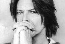 David Bowie Best