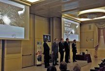 W55 Bday - 27 aprile / il progetto Wision55 nasce dall'incontro con 55 Founders e dalla fondazione del grande Gruppo Imprenditoriale W55 a San Marino il 27/4/2014.