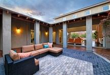 Luxury Homes in Sedona