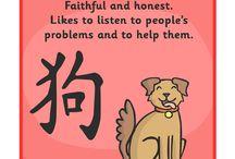 kínai horoszkóp