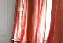 window lovelies