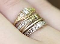 Jewelry I love / Because we all love Jewelry!! / by Mari Fernandez-Martinez