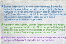 Bipolar 2 articles and info