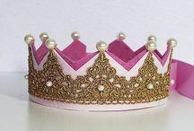 tiara korona