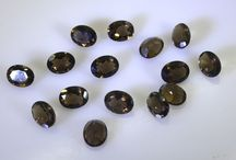 Loose Gemstones / Loose Gemstones / by Riyo.US
