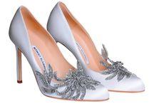 sapatos de festas