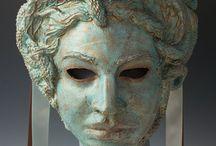 Máscara Latín