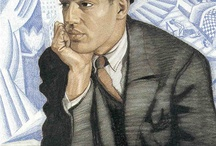 Langston Hughes / ames Mercer Langston Hughes (1901-1967) was an American poet, social activist, novelist, playwright, and columnist. He was one of the earliest innovators of the then-new literary art form called jazz poetry. Hughes is best known as a leader of the Harlem Renaissance.