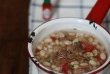 Souper / Food, soup