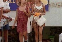 Beverly 90210