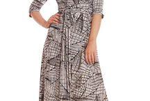 MontyQ Clothing