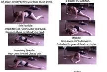edzés tippek