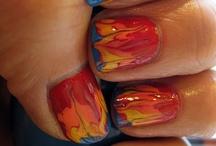 Nails..111