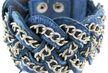 jeans jewelery