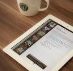 Tech articles i <3