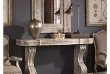 Console Tables for Entryway#console Tables#Accent Furniture